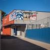 13-9187 Hillenbrand Softball Stadium Renovations
