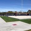 13-9189 Jimenez Field, Sand Volleyball Court Renovation