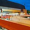 13-9191 McKale Memorial Center Improvements