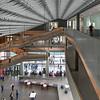 Health Sciences Innovation Building