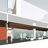 16-9321 Student Recreation Center, Locker Room Remodel