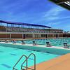 18-9388 Hillenbrand Aquatic Center Improvements