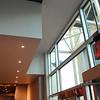 18-9399 SUMC, Room 226A Starbucks Remodel