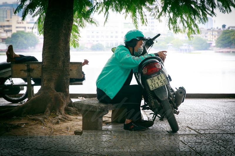 Ảnh: Thành Long / documentary.vn