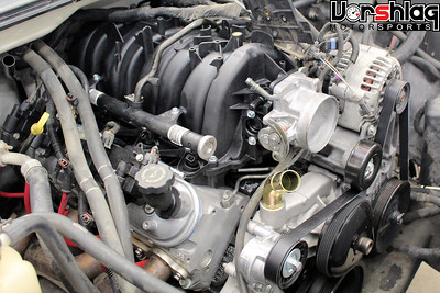 OLD STYLE 3PCS MOTOR /& TRANS MOUNT FIT 1999-2002 GMC SIERRA 1500 2WD 4.8L;5.3L