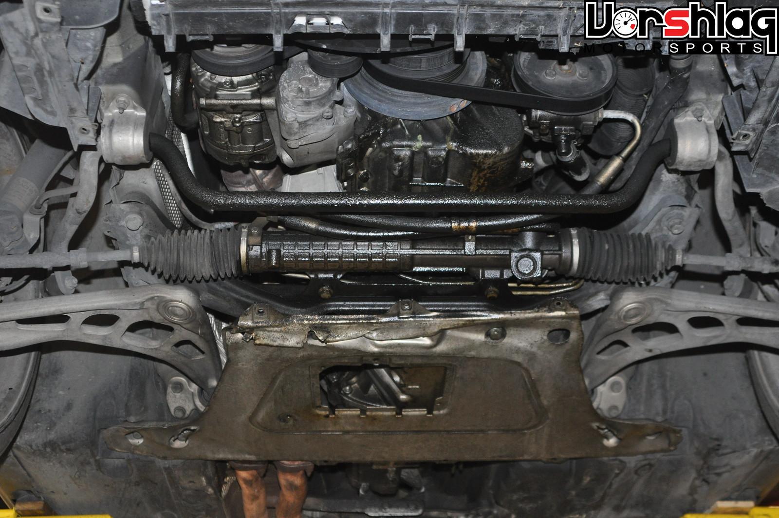 Vorshlag Bmw E46 Daily Driven Track Car Project Archive Vanos Wiring Diagram E46fanatics Motorsports Forum