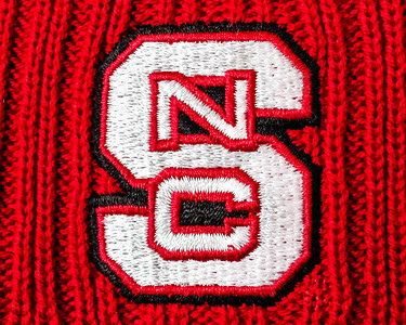 UNC 83  NCSU 91