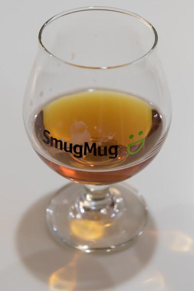 SmugMug Beer