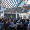 318/366 Grand Opening of the Jan Shrem and Marie Manetti Shrem Museum of Art at UC Davis