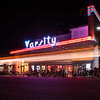 322/366 The Varsity at Night