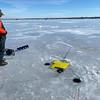 Ice Fishing-Img-8966