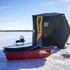 Ice Fishing-Img-2-4