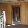 Pre-renovations0003