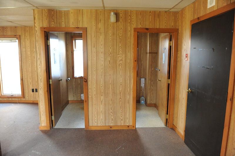 Pre-renovations0004
