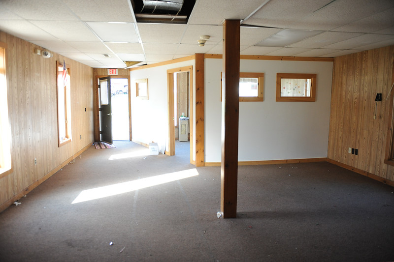 Pre-renovations0014