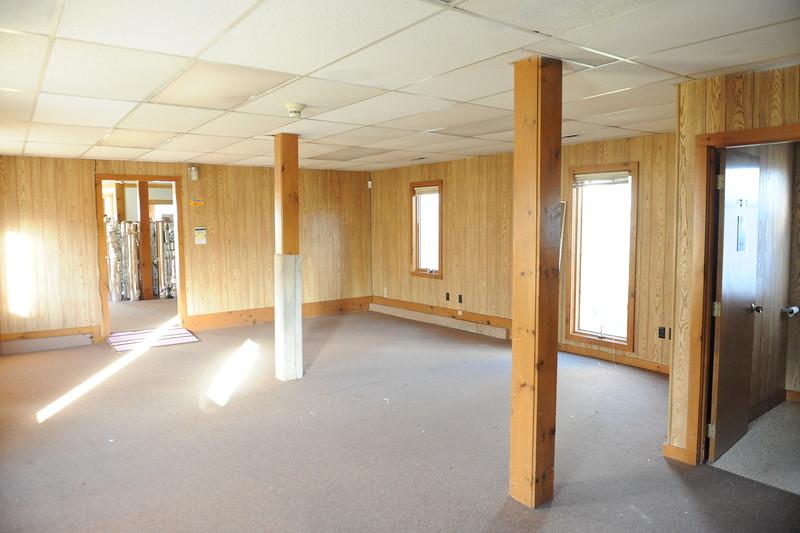 Pre-renovations0005
