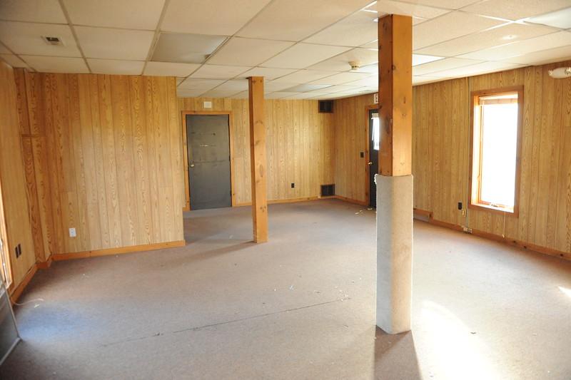 Pre-renovations0007