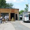 Renovations0011