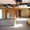 Pre-renovations0012