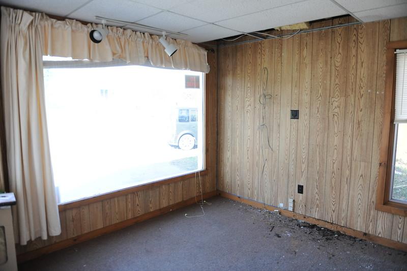 Pre-renovations0021