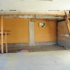 Pre-renovations0001
