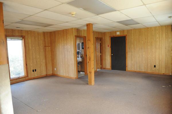 Pre-renovations0010