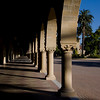 October 22, Stanford, CA: A perfect day.  80+ degrees.  Saw good friends, got a lot done, and love my new MindJet software.