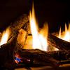 Warm Fire (356-366)