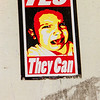 Yes They Can (131-366)