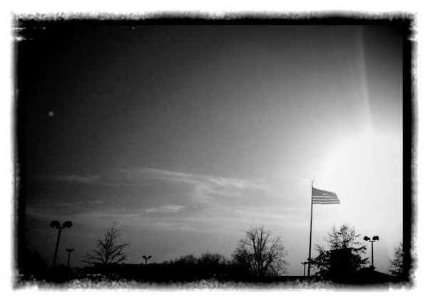 March 6, 2012 (82/366)