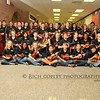 Sept. 18, 2012 - Ladies and Gentlemen, the Bryan Station Middle School Orchestra. (278/366)