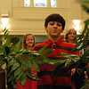 April 1, 2012 - Palm Sunday. (108/366)