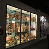 77-9073 ASM Roland Basketry Gallery Remodel