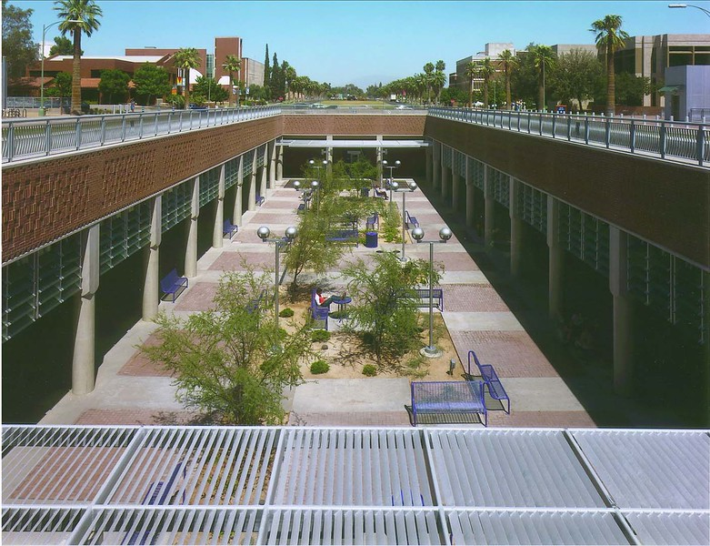 95-7465 Manuel Pacheco Integrated Learning Center