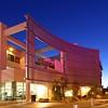 98-7910 Student Union Memorial Center / Bookstore Facilities