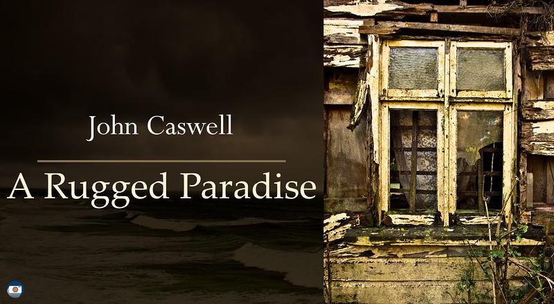 A Rugged Paradise