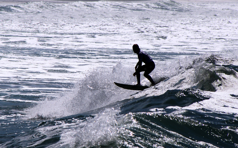 New Zealand Surf Champs No 8