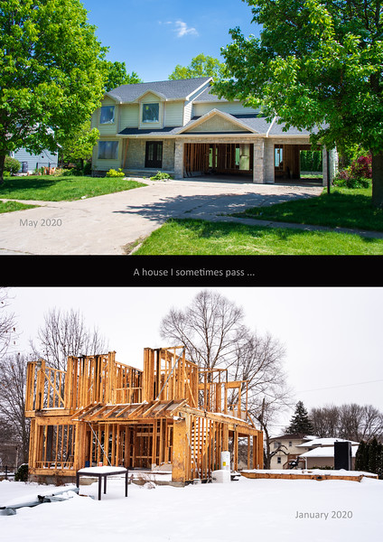 015-house_four_months-ankeny-dec_may_2020-12x17-007-400-0000