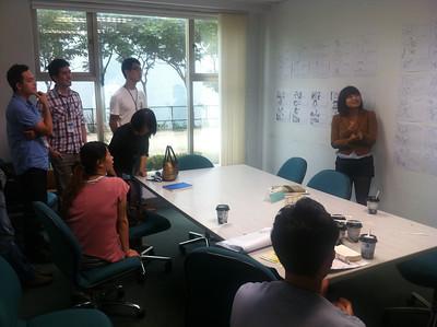 2012 6 29 Meeting