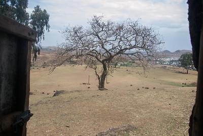 Addis Alem