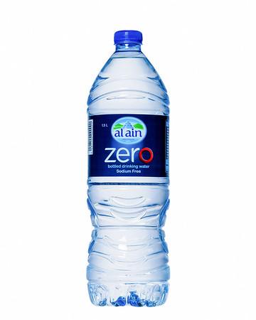 Al Ain Water