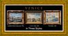Alphabet Challenge:  V – Venice in paintings