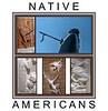 Alphabet Challenge:  N – Native Americans