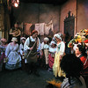 The Marriage of Figaro, Mozart.<br /> Amato Opera Theatre, New York City<br /> © Laura Razzano