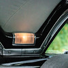1951 Chevrolet Rear Interior Light