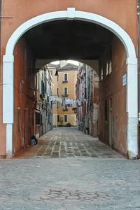 Venice -49