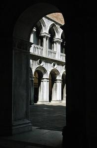 Venice -45