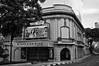 Pawagam Coliseum