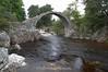 Nethy Bridge, Strathspey, Scotland