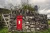 Ullswater, Lake District, England